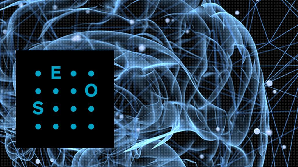 gehirn-mit-blauem-logo