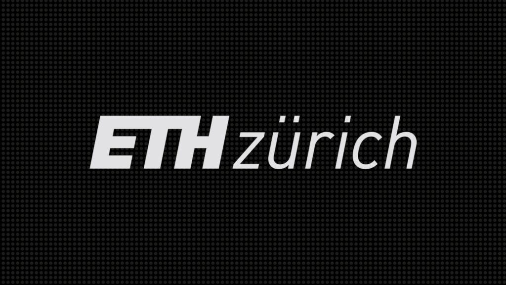 logo-eth-mit-raster