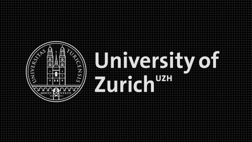 logo-uzh-mit-raster