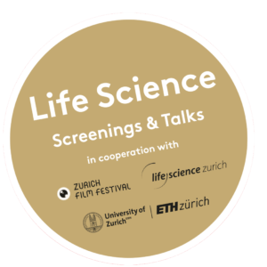 Sticker_Life Science&ZFF