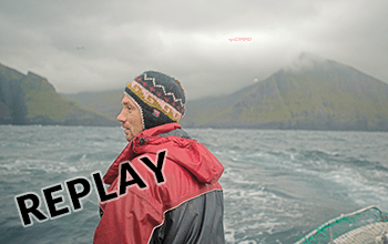 island-replay