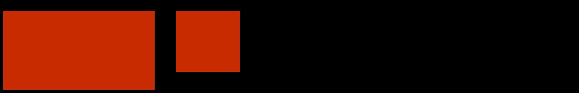 UniLiechtenstein