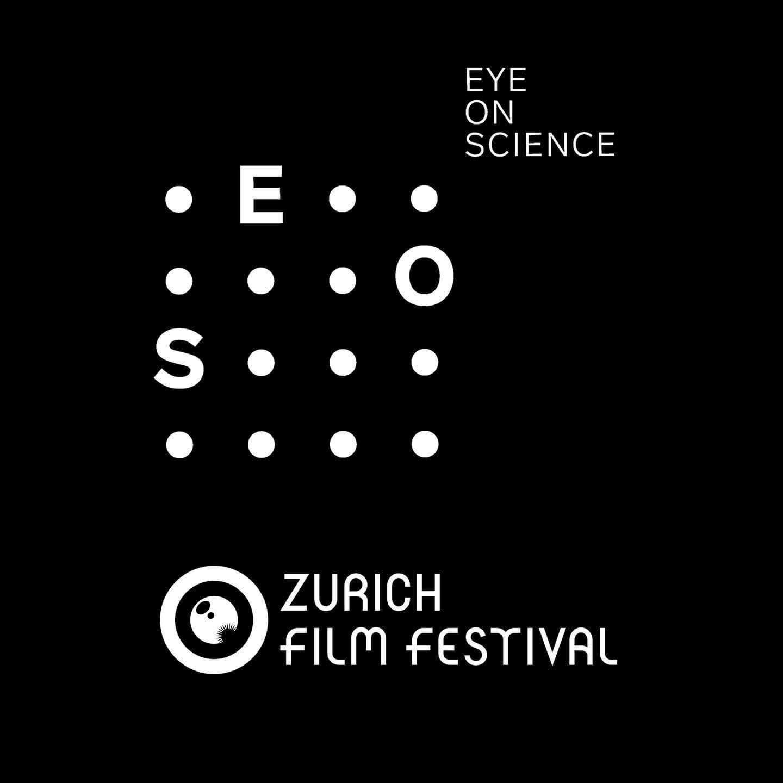 eos-zff